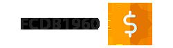 fcdb1960.by